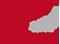 Füfer und Weggli Logo